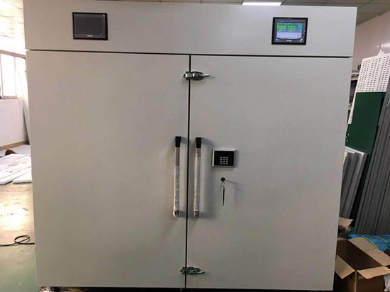 你知道恒温恒湿柜都有哪些实用性