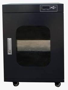 HY-150FC 电子防潮箱