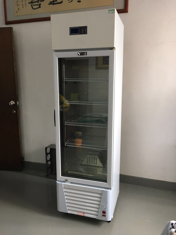 HY-240HWS恒温恒湿储存柜