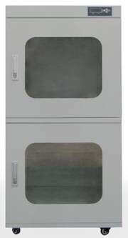 HY-500FC 电子防潮箱