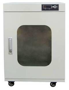 HY-150FC电子防潮箱